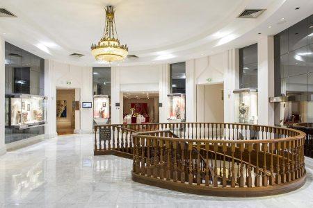 gallery_-meeting-foyer-01