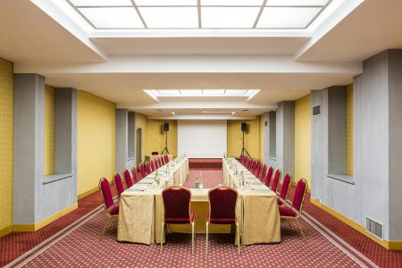 gallery_-meeting-room-02