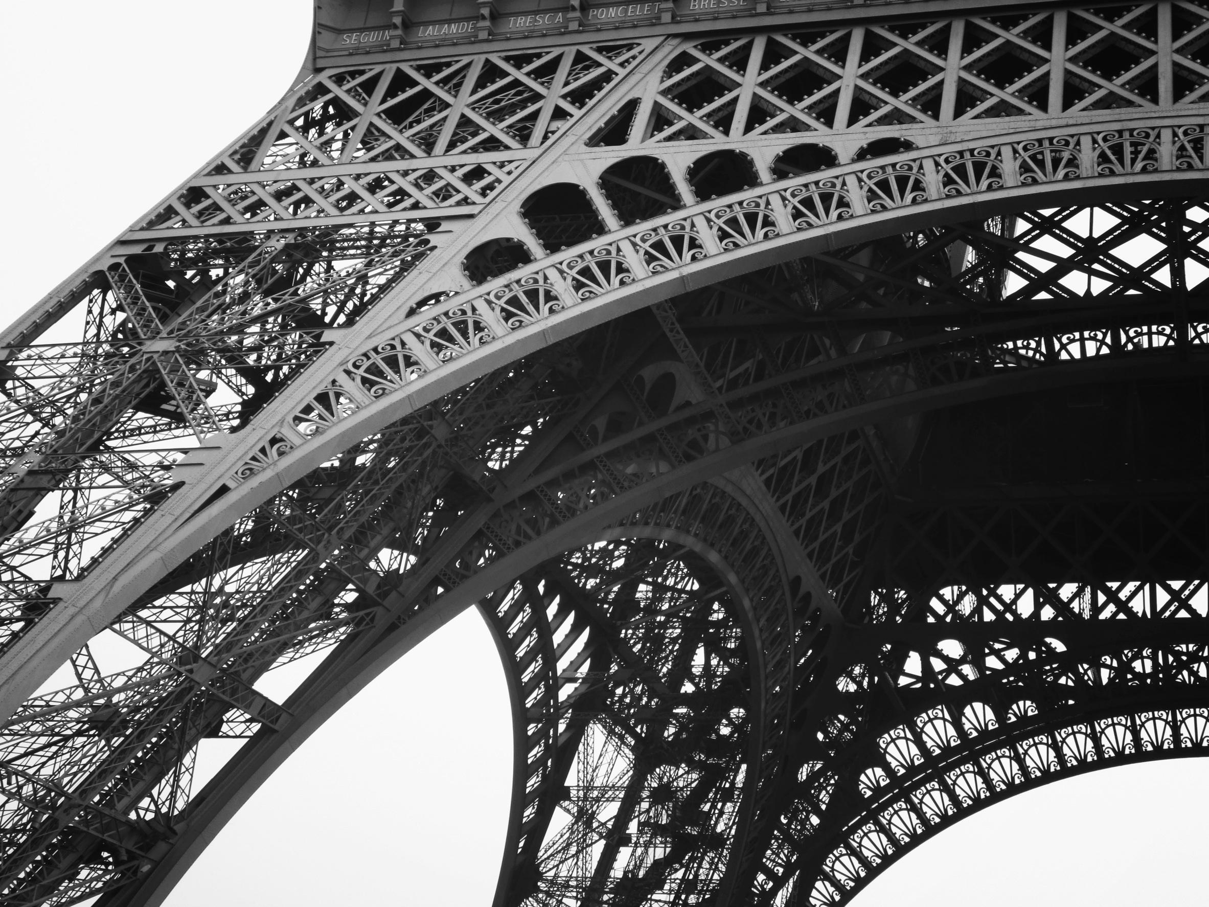 Galeries Lafayette Paris Hotel - Hôtel Londres et New York near from ...
