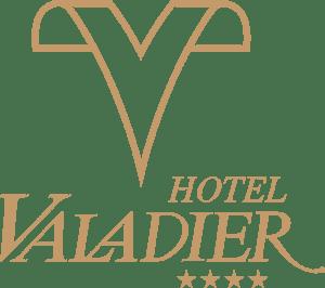 Ristoranti Club Hi Res Hotel Roma Hotel Valadier Al