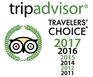 travelerschoice