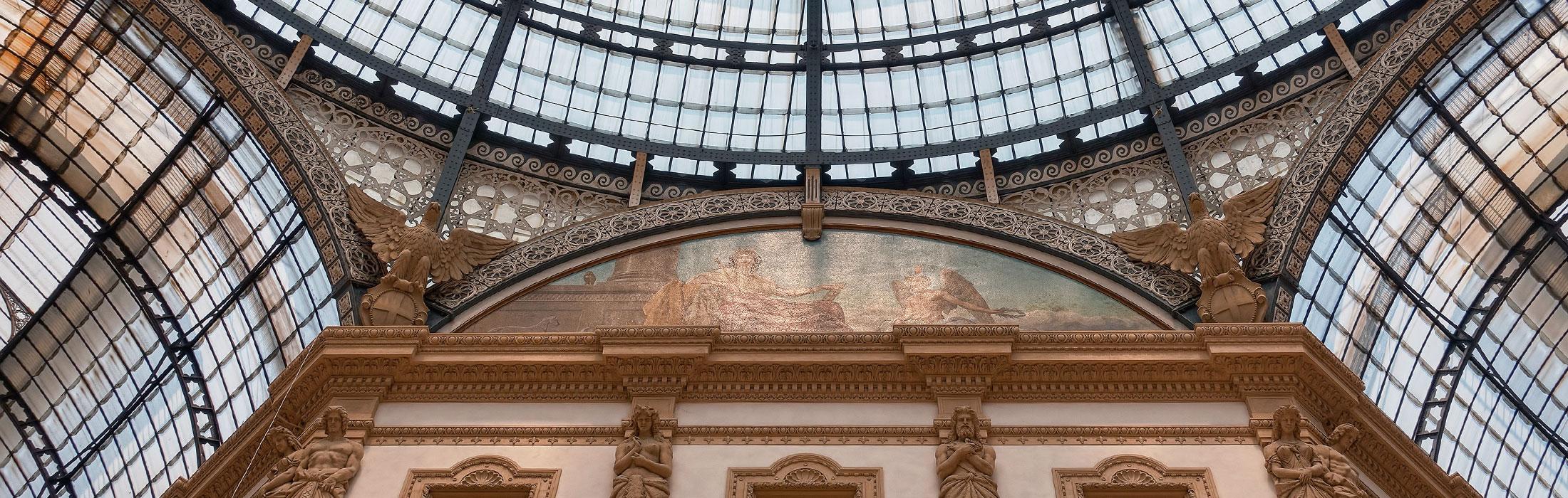 Sites de rencontres Milano