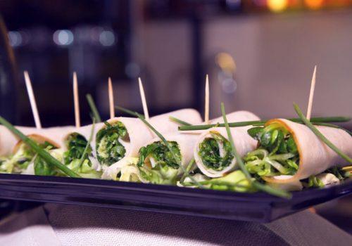 Pranzo A Buffet Milano : Cascine a milano dove mangiare ristoranti per pranzi e cene