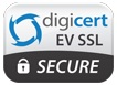 digicertsecure
