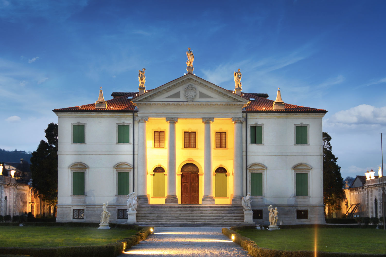 Hotel Vicino A Vicenza