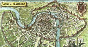 medievale-verona-ok
