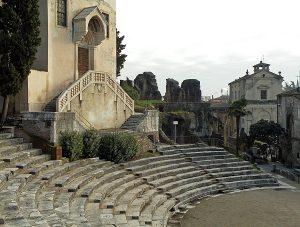Teatro-Romano-di-Verona