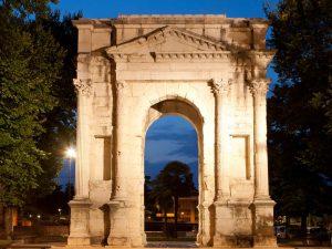 Arco-dei-Gavi-Gallery