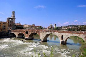 Ponte_Pietra_a_Verona
