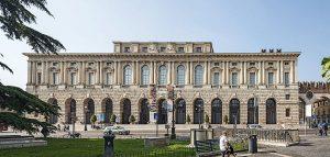 Gran_Guardia_(Verona)