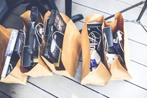 shop-791582