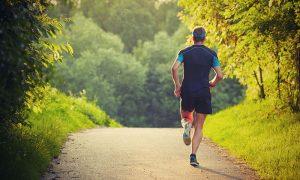 gallery_jogging