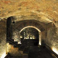 proscenio-napoli-sotterranea_small