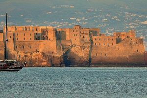castel dell'ovo_small