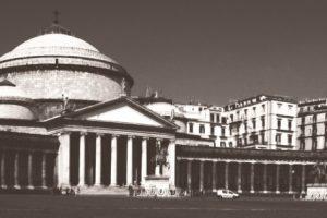 piazza plebiscito_small