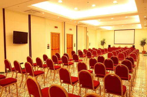 gallery_meetings