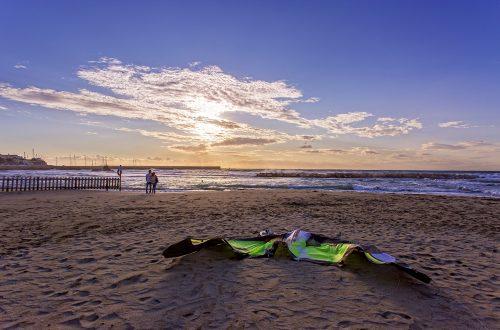 spiaggia-dei-pescatori