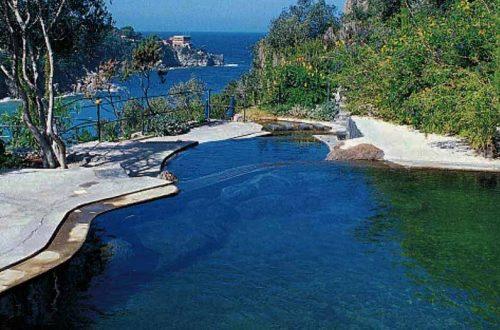 ischia-parco-termale-negombo
