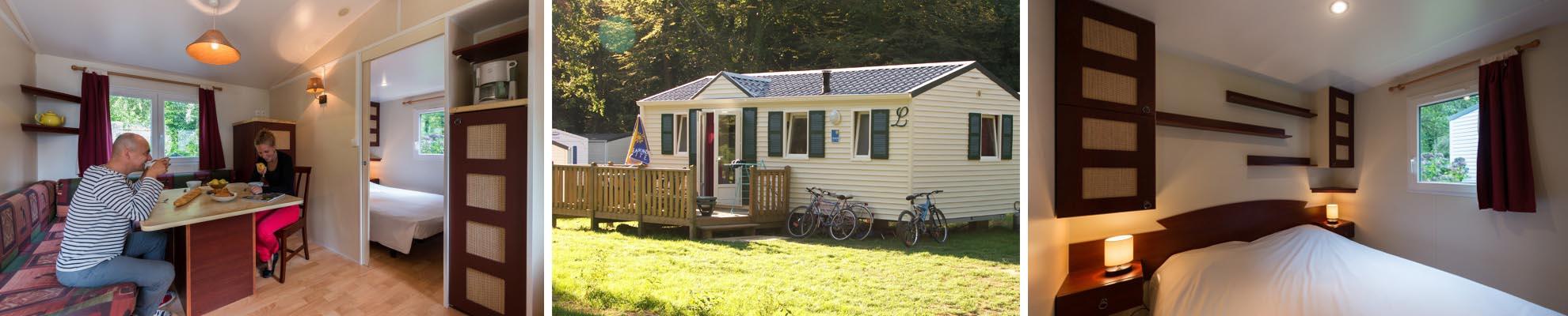 camping-lanniron-classique3