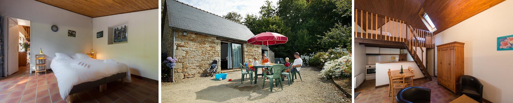 camping-lanniron-maison-champ