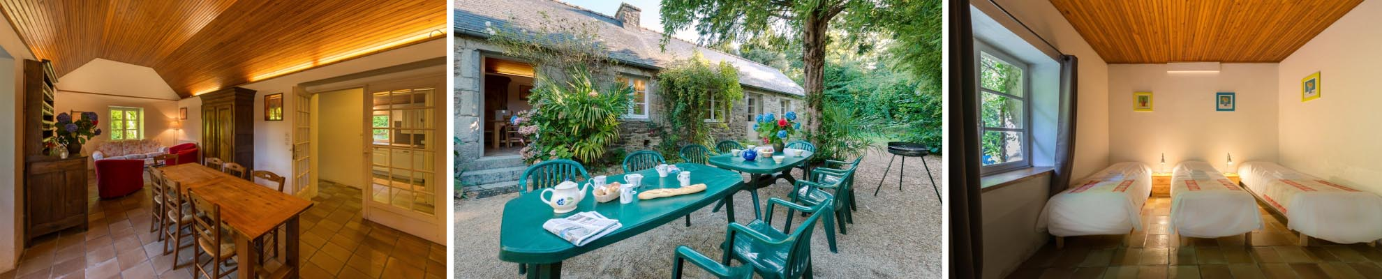 camping-lanniron-maison-canal