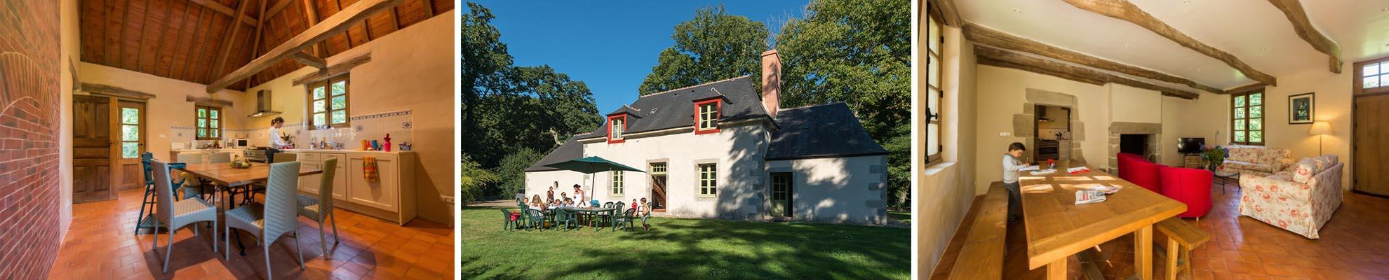 camping-lanniron-maison-parc