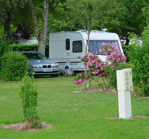 emplacement-classique-camping-lanniron