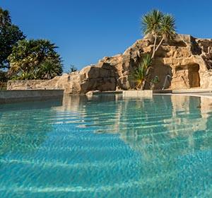 piscine-camping-lanniron