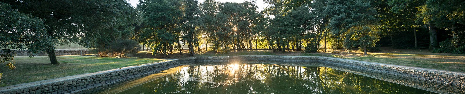 camping-lanniron-parc-jardin