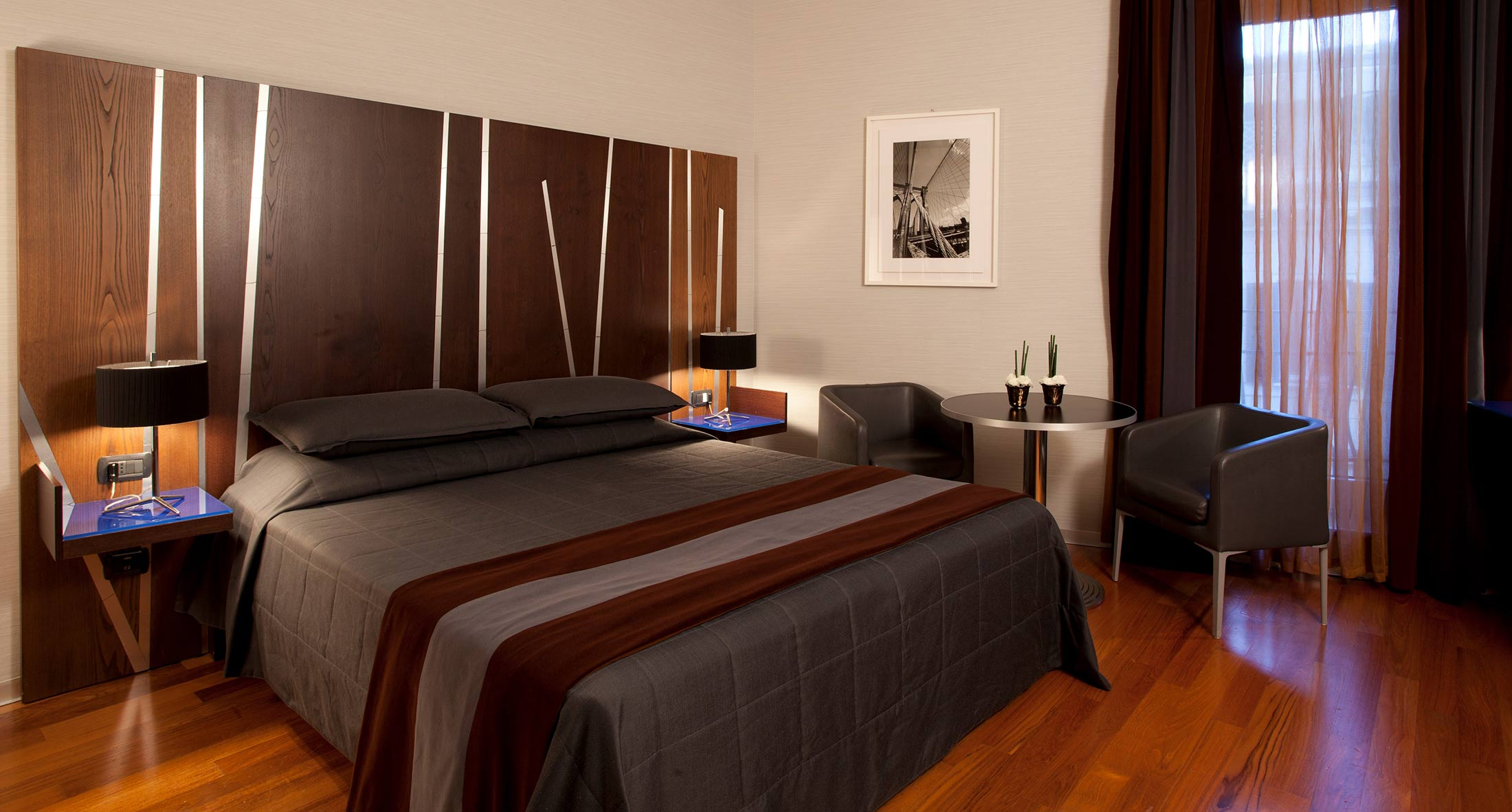 Groupe Valadier Discover Our Hotels Rome Official Website