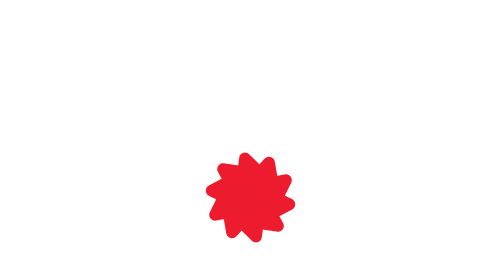 Groupe Valadier