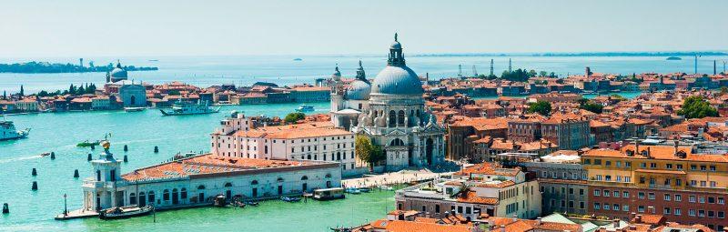 The Madonna Della Salute Feast Day Venice Hotel - Hotel dell
