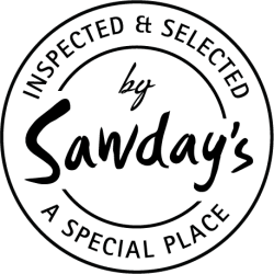 Sawaday's