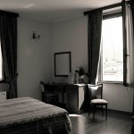 hotel_sebino_room_gallery_01