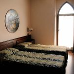 hotel_sebino_room_gallery_05