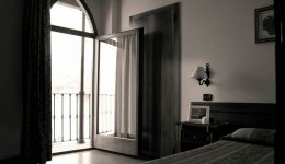 hotel_sebino_room_gallery_07