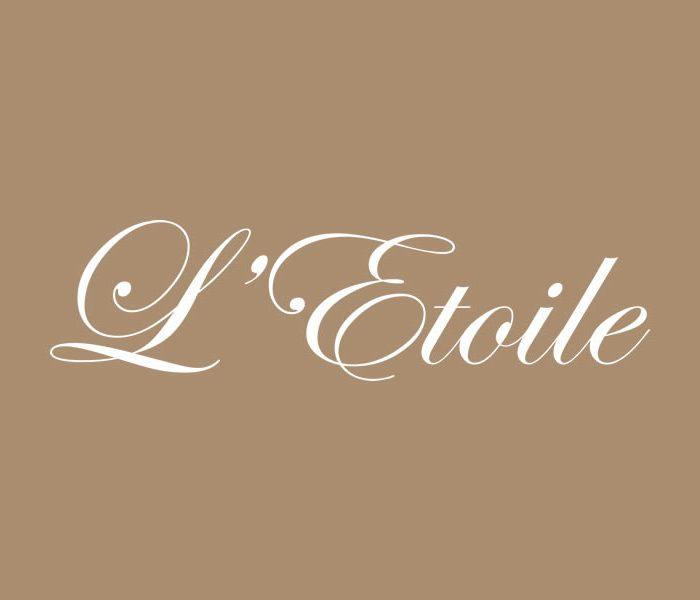 """Ristorante """"L'Etoile"""""""