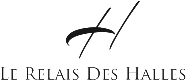 Hotel Relais des Halles