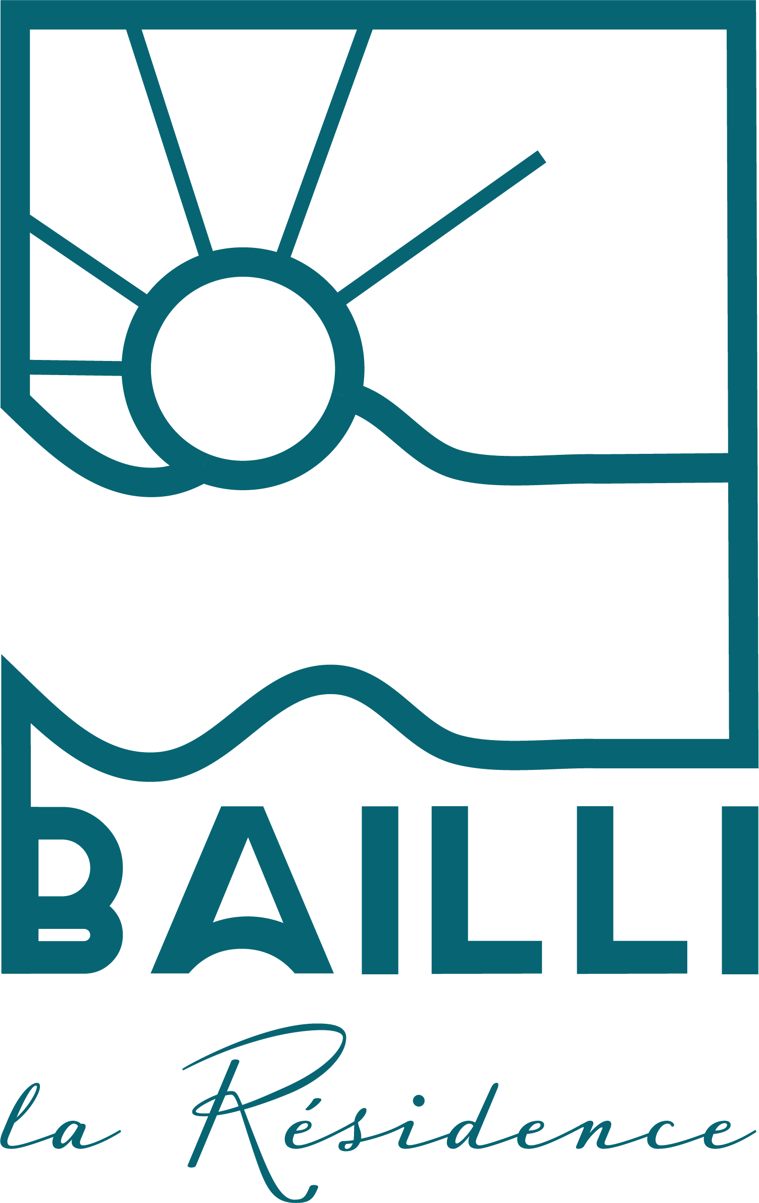 La Résidence du Bailli