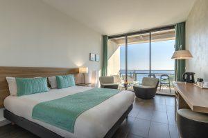 Hotel Rayol Canadel