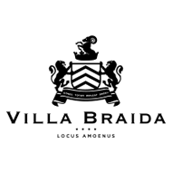 Villa Braida