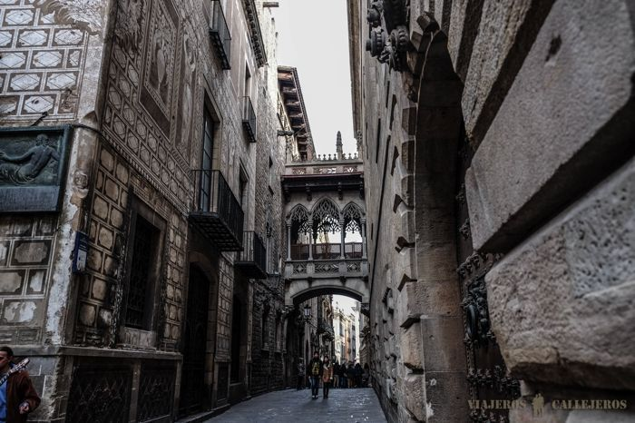 The Gothic Quarter Barcelona Hotel Hotel Gaud 237 In The