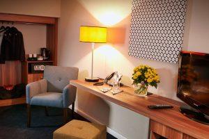 Atrium-Hotel-Valence-chambre-51
