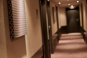 Atrium-Hotel-Valence-Couloir-59