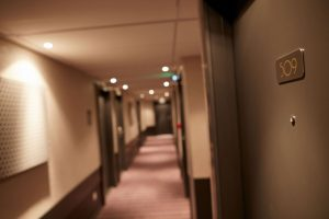 Atrium-Hotel-Valence-Couloir-61