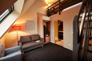 Atrium-Hotel-Valence-Duplex-47
