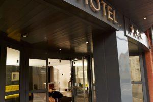 Atrium-Hotel-Valence-facade-35
