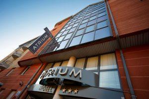Atrium-Hotel-Valence-facade-62