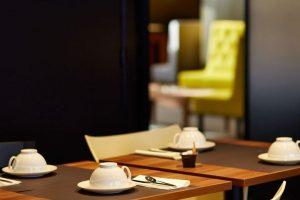 Atrium-Hotel-Valence-petit-dejeuner-01