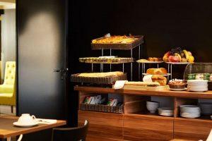 Atrium-Hotel-Valence-petit-dejeuner-02
